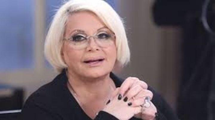 ¡Santiago Bal en grave estado! Carmen Barbieri da detalles sobre la salud de su ex marido