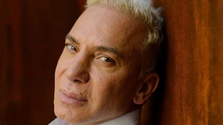 Flavio Mendoza reconoce que tiene a sus favoritos para ganar el Bailando