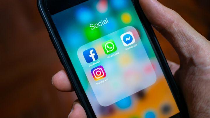 ¿Adiós a Facebook? Un problema de patentes amenaza con prohibir sus aplicaciones
