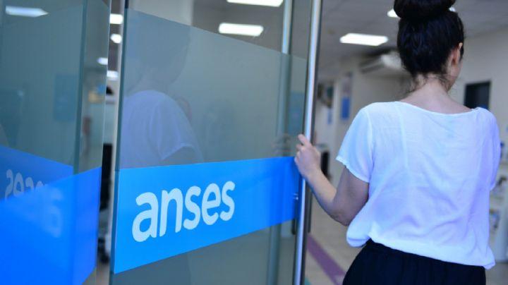 Antes de cerrar el año, la Anses publicó el cronograma de pagos