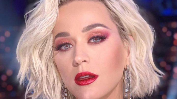 ¿De mal gusto? Broma de Katy Perry no cayó muy bien a las fans de BTS ¡La abuchearon!