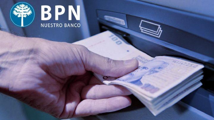 """""""Salarios de estatales"""": Arranca el pago en Neuquén"""