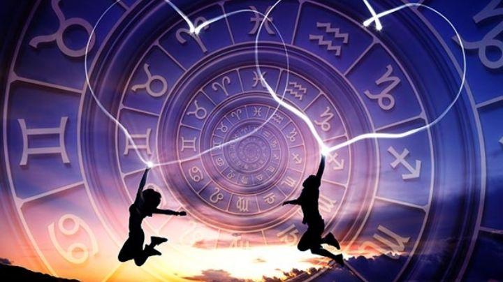 ¿Buscas un amor para siempre?: Estos son los signos del zodiaco para lograrlo