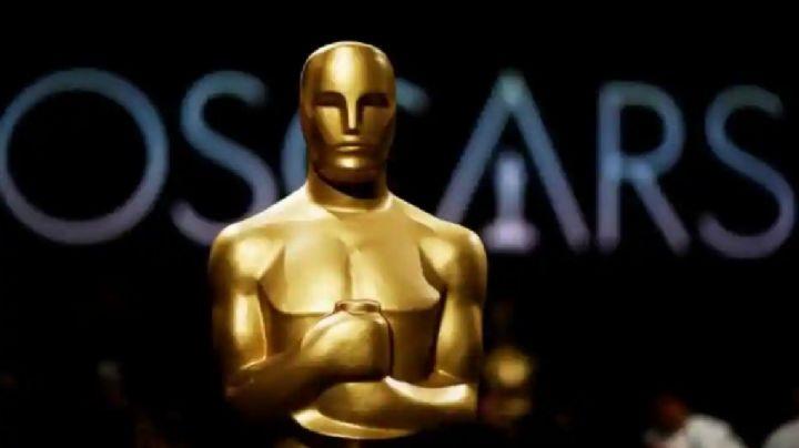 Todos los ganadores de los premios Oscar 2019