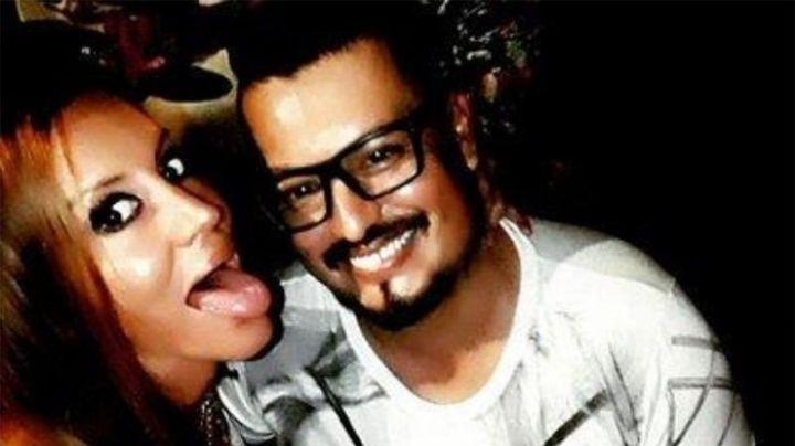 Murió Natacha Jaitt: detuvieron por falso testimonio al al productor que la llevó al salón