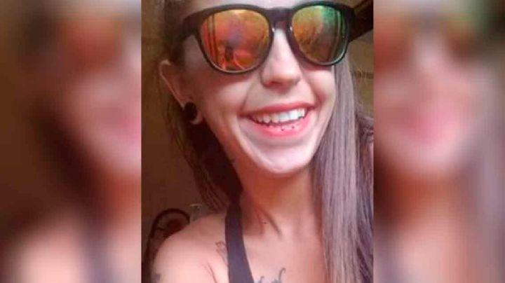 Conmoción en Zárate: Hallan a joven muerta con un tiro en la sien