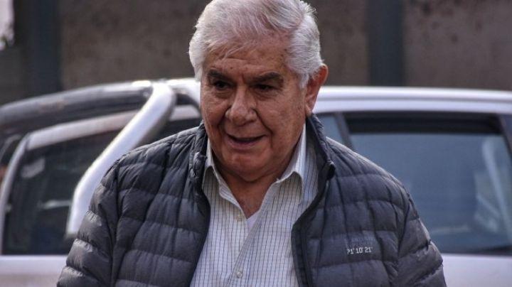 El peligro sobre el que advierte Guillermo Pereyra