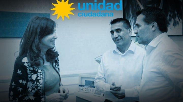 Cristina repartió dardos por la derrota de Rioseco: Los detalles