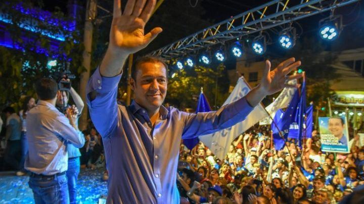 Elecciones en Neuquén: ¿Por qué la erraron tanto los sondeos?