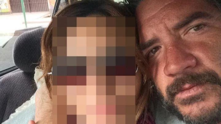 Misterio por la brutal muerte de un estadounidense en un pueblo de San Juan