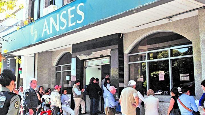 Jubilaciones: ¿Cuándo la Anses fijará el próximo aumento y de cuánto será?