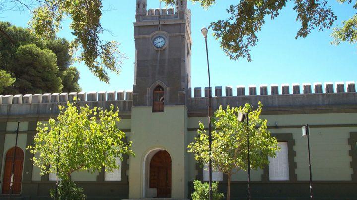 """Neuquén es la provincia """"más independiente"""" de Nación"""