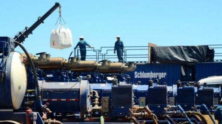 Petrolera presentó un preventivo de crisis: ¿Se vienen los despidos?
