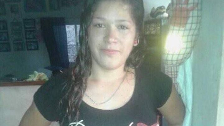 Hallaron sana y salva a Jennifer, la joven que estaba desaparecida hace 10 días