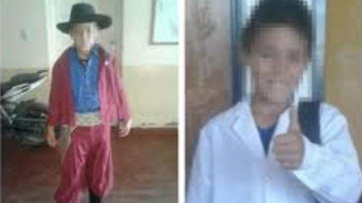 Horror en La Rioja: un nene de 11 años se quitó la vida en su casa