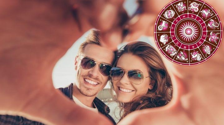 Estos son los signos del zodiaco con peor suerte en el amor