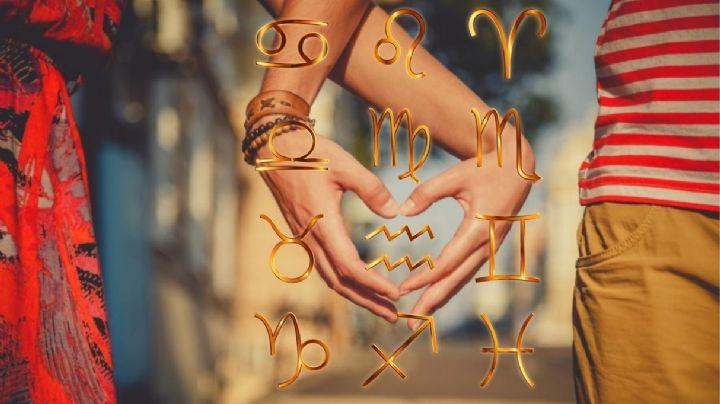 Los signos del zodiaco que no saben amar