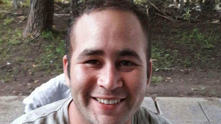 Senillosa: apuñalaron al hijo del Intendente y está en estado crítico