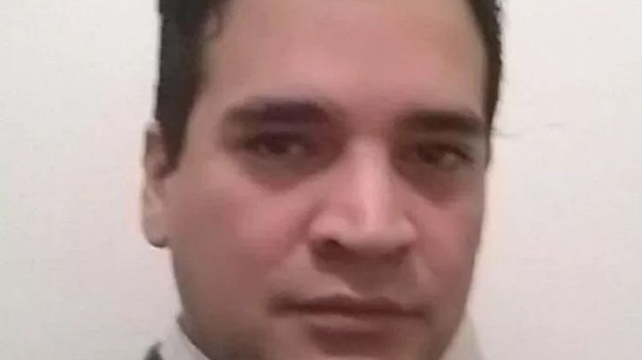 Conmoción por un nuevo femicidio en Chubut