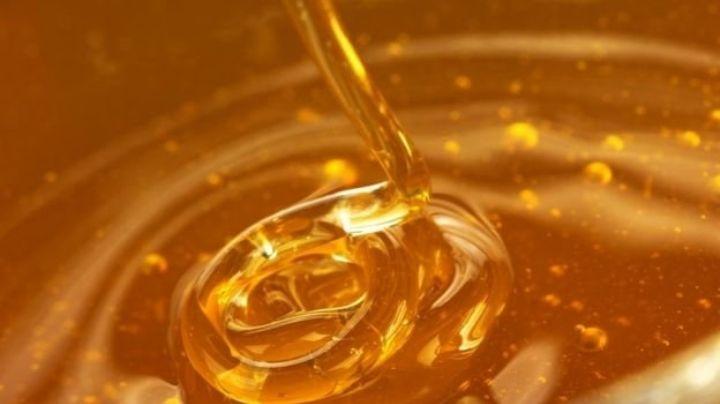 ANMAT: Prohíben la venta de productos médicos, cosméticos y de una miel rionegrina