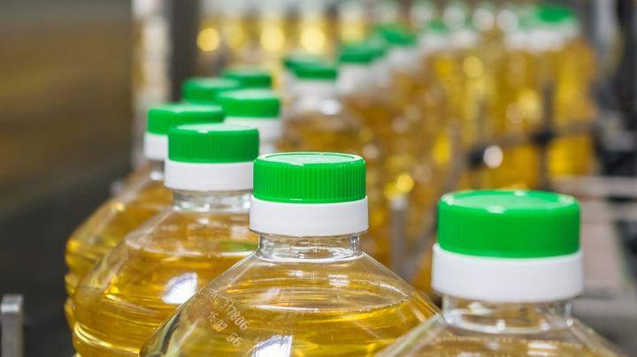 La Anmat prohibió la venta y el consumo de un aceite de girasol