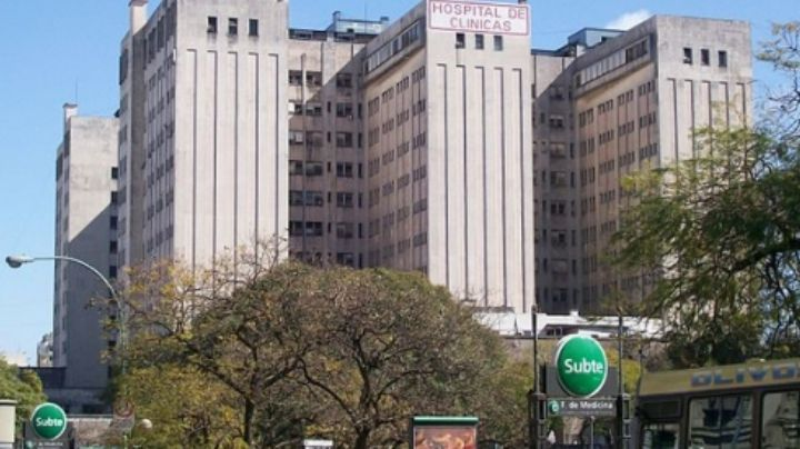 La energía se restablece gradualmente en Argentina