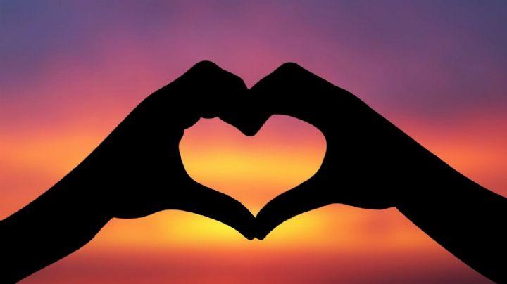 Horóscopo del amor: compatibilidad de los signos, quien es tu par perfecto