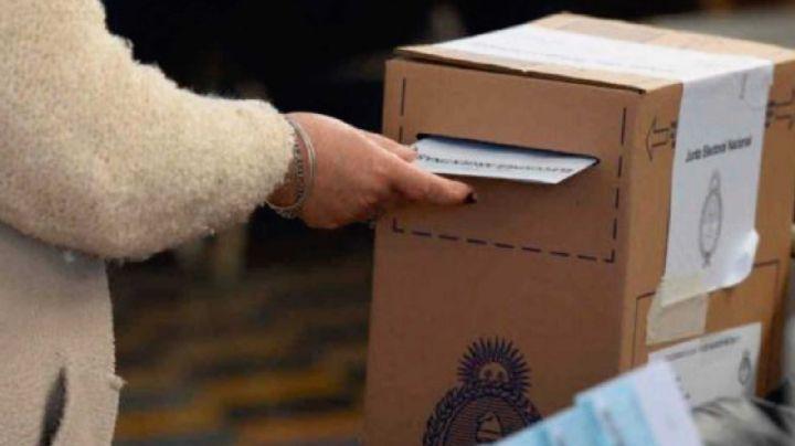 Elecciones 2019: Estos son los candidatos en Neuquén