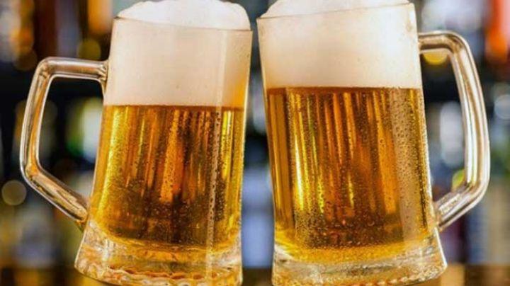 Prohíben la venta de tres marcas de cerveza en todo el país ¡atención!