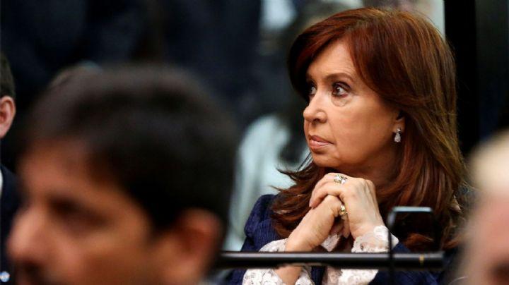 ¿Justicia o estrategia electoral? Bonadio volvió a procesar a Cristina con prisión preventiva