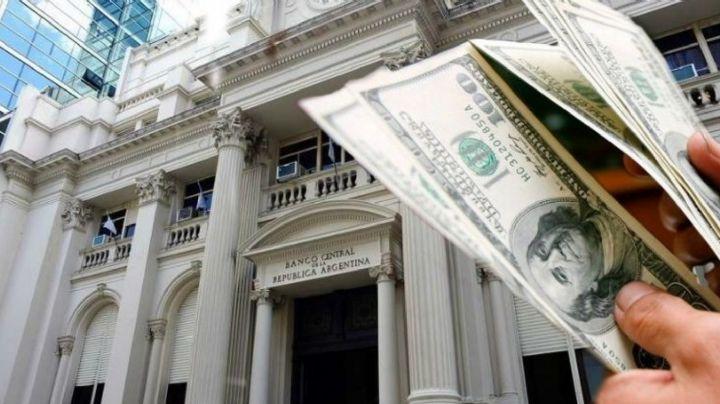 ¡Endeudados! El FMI enviará un nuevo millonario desembolso a la Argentina