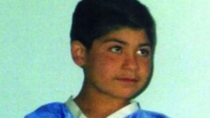 Una vidente, la clave para hallar a un nene desaparecido hace 22 años
