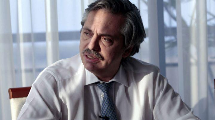 ¡A declarar! Fernández deberá rendir cuentas sobre sus dichos por el Pacto con Irán