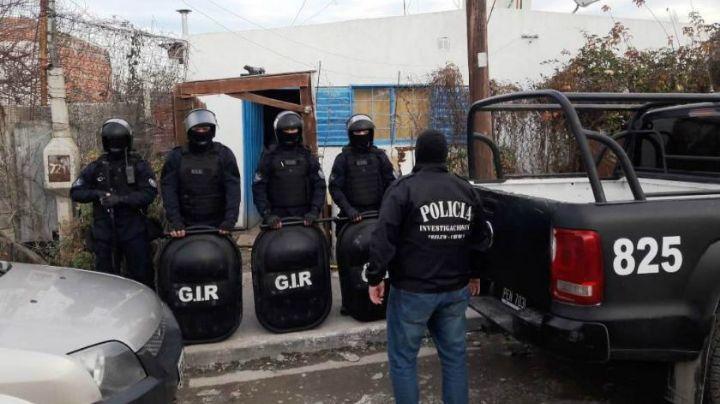 Hijos del poder: Investigan una banda por abuso sexual en Chubut