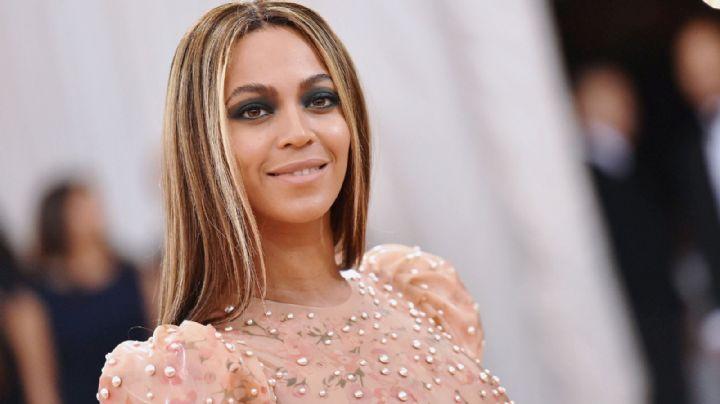Beyoncé luce su voluptuosa figura luego de una estricta dieta ¡Impresionantes curvas!