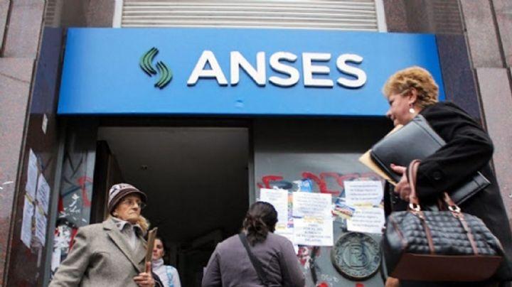 ¡Atención! ANSES difundió nuevas fechas de pagos de jubilaciones y AUH