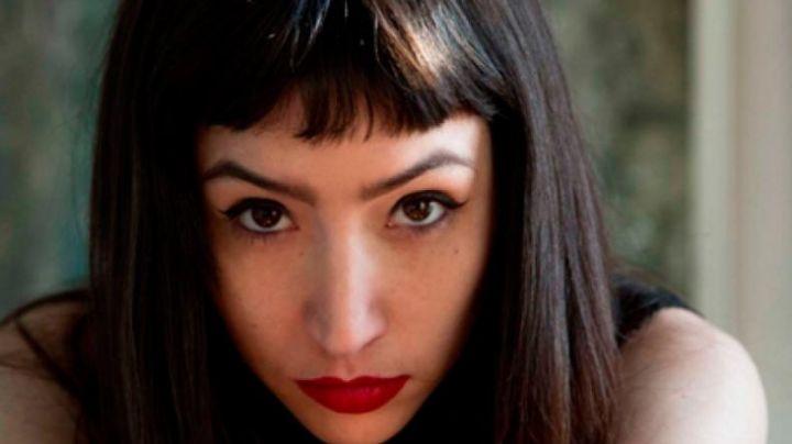 ¡Conmoción total! Sofía Gala confiesa su dura realidad con la cocaína