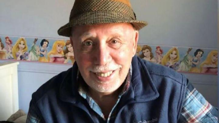 ¿Crimen de película en Luján?: Empresario muerto, un robo que no fue y una esposa en problemas....