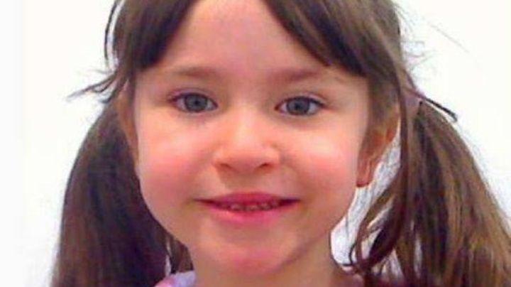 ¿Secuestro?: Bariloche movilizada por una nena desaparecida