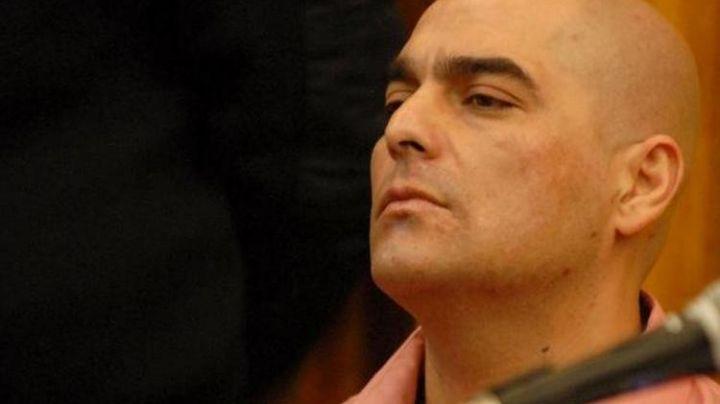 """Repudio: El asesino de Carlos Fuentealba """"camina por la calle"""""""