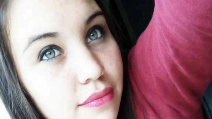 Conmoción en Ezeiza: Otro terrible caso de violencia de género