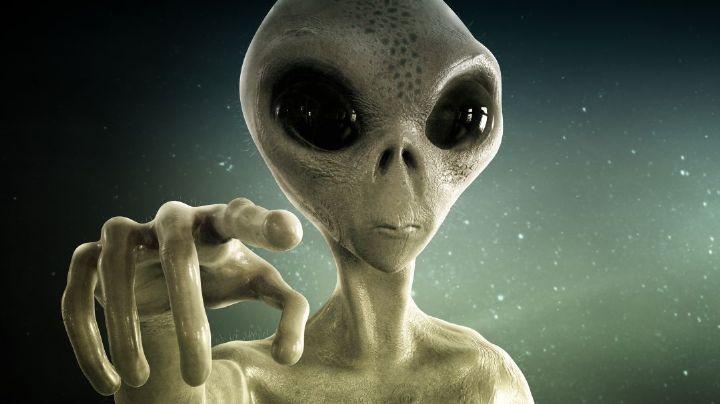 Revelación de la NASA: ¿Nos ven los extraterrestres?