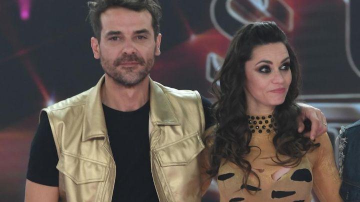 """¡Irritado! Pedro Alfonso no va más: """"Fue mi último Bailando, ya está"""""""
