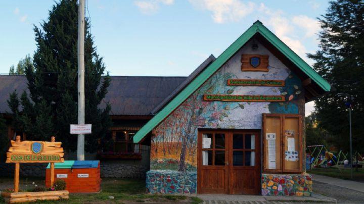 Se abren las opciones para la intendencia en Villa la Angostura: conocé a los candidatos
