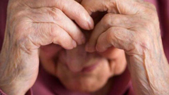 Entre la inflación y la muerte: Jubilados y pensionados, los grandes excluídos del macrismo