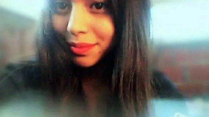 """""""Saña extrema"""": Una menor, víctima de un femicidio atroz en La Matanza"""