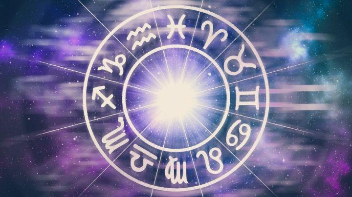 Enterate qué animal sos según tu signo del zodíaco