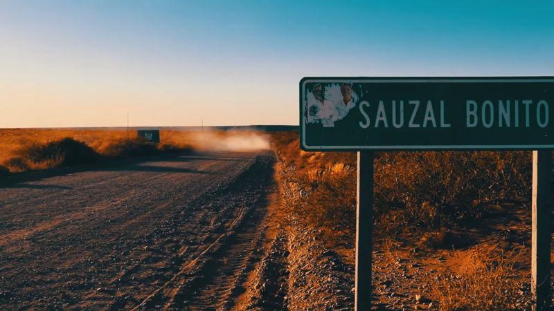 ¡Sauzal Bonito tembló! Nuevo sismo en plena cuarentena