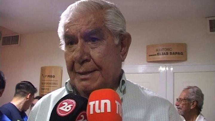 ¿Paro en Vaca Muerta?: Guillermo Pereyra lanzó una advertencia