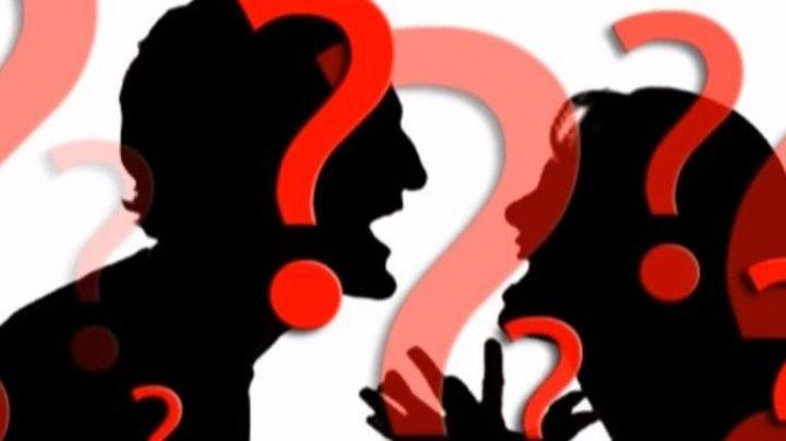 Famosa pareja se separó en medio de un escándalo ¡Bomba en la farándula!